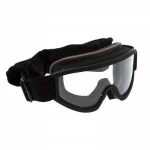 YH12 Military Goggles