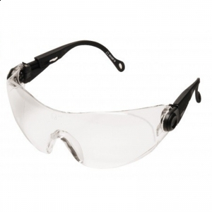 Portwest PW31 Protection Goggles