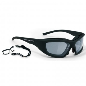 Rudy Project Guardyan ImpactX Tactical Goggles