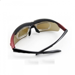 Oakley 0089 Diopter Tactical Goggles