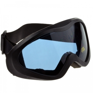UV400 Protection Goggles