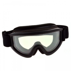 YH12 Double Lens Tactical Goggles